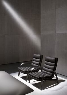 Smink Incorporated | Products | Armchairs | Minotti | Saville