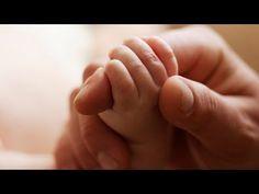 170. Para onde vão os bebês abortados?