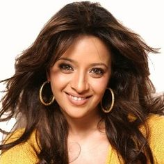 Reema Sen (Indian, Film Actress) was born on 29-10-1981. Get more info like birth place, age, birth sign, bio, family & relation etc.