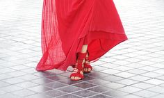 Punahilkka Dubaissa // UINO Cover Up, Shoes, Dresses, Fashion, Vestidos, Moda, Zapatos, Shoes Outlet, Fashion Styles