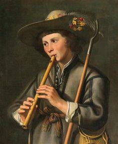 Johan Baeck