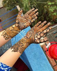 No photo description available. Khafif Mehndi Design, Rose Mehndi Designs, Latest Bridal Mehndi Designs, Full Hand Mehndi Designs, Stylish Mehndi Designs, Mehndi Designs 2018, Mehndi Designs For Beginners, Mehndi Design Pictures, Mehndi Designs For Girls