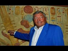 odyssey of the gods erich von daniken pdf