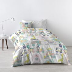 Shop our variety designs of duvet cover cotton with 150 thread count. Duvet Cover Sets, Linen Bedding, Happy Friday, Comforters, Blanket, Toys, Design, Linen Sheets, Creature Comforts