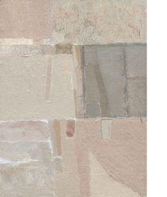 Sharon Etgar - Untitled, 30x40cm, painting
