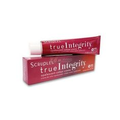 Scruples True Integrity Hair Color 2.05 Oz (58.2 g) (9AG Very Light Ash Gold Blonde) ** Check out this great product.