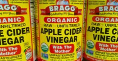 Apple cider vinegar has many uses and a lot of them can improve your life in small ways. Here are some of the most unique uses for apple cider vinegar that can help with your health. Apple Cider Vinegar Remedies, Apple Cider Vinegar For Skin, Apple Cider Vinegar Benefits, Apple Coder Vinegar Drink, Apple Cider Vinegar Cholesterol, Lower Cholesterol Naturally, Lower Your Cholesterol, Cholesterol Lowering Foods, Cholesterol Levels
