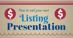 5 things agents must do to fully prepare for their next listing appointment | Inman News