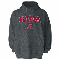 Black NCAA Youth Alabama Crimson Tide Break Point 1//4 Zip Pullover Sweater