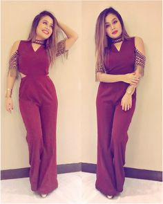 for this Tailer fit designer wear 15 Dresses, Indian Dresses, Indian Outfits, Fashion Dresses, Stylish Dress Designs, Stylish Dresses, Casual Dresses, Designer Party Wear Dresses, Indian Designer Outfits