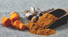 Turmeric is an old Indian spice with a powerful medicinal compound called Curcumin. Here are the top 10 health benefits of turmeric/curcumin. Turmeric Spice, Turmeric Root, Home Remedies For Arthritis, Natural Home Remedies, Health Remedies, Turmeric Side Effects, Cleanse Your Liver, Liver Detox, Dark Spots On Face