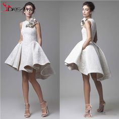 Cheap gown slip, Buy Quality gown evening dress directly from China dresses forever Suppliers:  Welcome to S.Dress Wedding Dress Company   Leave message in following condition:    1.if you want custom made size and
