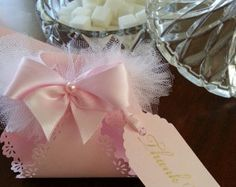 Items similar to Silver Sparkle Tutu Diaper Cover with a matching Felt Flower Crown Headband on Etsy