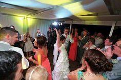 #algarve #wedding #band