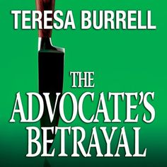 The Advocate's Betrayal: The Advocate Series, Book 2 Chicago Nightlife, Mystery Thriller, It's Meant To Be, Dead Man, Betrayal, Night Life, Audio Books, My Books, Chilling