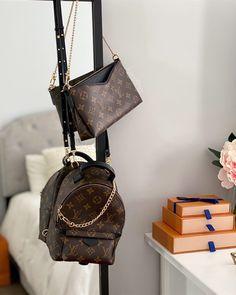 Chanel Backpack, Chanel Purse, Chanel Bags, Dior Handbags, Louis Vuitton Handbags, Best Designer Bags, Designer Belts, Luxury Purses, Latest Bags