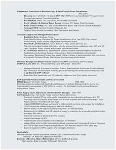 Product Photography Contract Template Elegant Royalty Agreement form Templates Template for Resumes Word Product Cover Letter For Resume, Cover Letter Template, Letter Templates, Cv Original Word, Functional Resume, Resume Words, Resume Objective, Process Improvement, Birthday Cards For Friends
