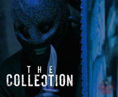 THE COLLECTION 2012 Full Movie Khatrimaza Watch Online Free Download BRRip | Khatrimaza Wapka me