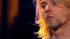 What CAN Fans & Others Do? | Kurt Cobain