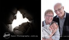 Sassi Photography | Sara McKenna | Brisbane Photographer » Photographing newborns, maternity, couples, boudoir, families, seniors. » page 3