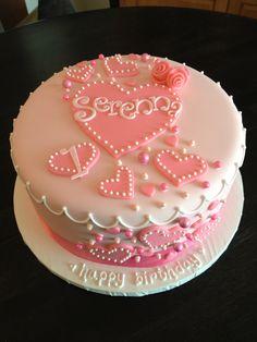 valentines day birthday cakes the big valentine birthday cake on valentine birthday cake photo