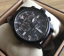 TIMEX 'The Waterbury' Chronograph Men's Watch - TW2P84100