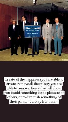 Jeremy Bentham, Retirement Age, Remove All, Acting, Create, Happy, Ser Feliz, Being Happy