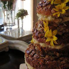 BeeSting Cake #GermanCake #BeeStingCake #BeeHiveCake #SweetCake #VanillaBean #Honey #PastryChef #MadeinMaine #cakeartist #AprillaCakes #FondantFree #NakedCake #Weddingcakes #Artists #SugarArtist #MaineMade #BakingPeopleHappy #Baker #Baking #CakeDecorater #CakeDecorating #Natural #OrganicCake #Instacake #dessert #Dessertporn #Chef #ItalianBaking