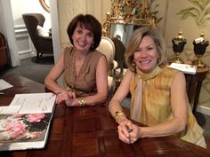 Circa- We are so very proud of our authors! Cindy Smith and Jane Schwab