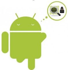 25 Best Phones Deals images in 2012 | Best phone, Cell phone