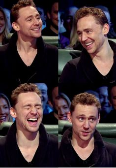 Tom Hiddleston Top Gear stills from http://just-watching-tumble.tumblr.com/post/76168925876/wikatiepedia-i-felt-like-screencapping-good