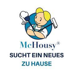 Auf McHousy.de hat sich etwas verändert 🤔, denn das Team von McHousy hat etwas Wichtiges bekannt zu geben 🔊 : → McHousy als Anbieter haushaltnaher Dienstleistungen sucht ein neues Zuhause!  Unsere Initiatorin, mainZIT GmbH, ist vom Konzept noch heute überzeugt! Jedoch hat sie sich dazu entschieden ihren Fokus zukünftig auf die Bereiche Beauty und Gesundheit zu legen. Leider konnte McHousy in den letzten zwei Jahren nicht genug Partner finden, die uns die operativen Arbeiten vor Ort…