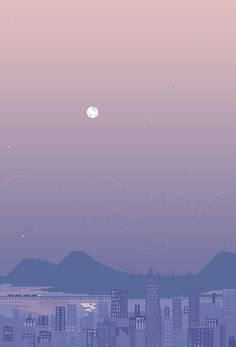 If you are looking for anime aesthetic wallpaper gif you've come to the right place. We have 34 images about anime aesthetic wallpap. Aesthetic Gif, Aesthetic Backgrounds, Aesthetic Iphone Wallpaper, Aesthetic Wallpapers, Violet Aesthetic, Aesthetic Pastel, Pastel Wallpaper, Wallpaper Backgrounds, Arte 8 Bits