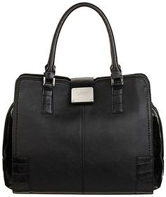 Fiorelli Angelica Shoulder Bag 2