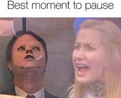 Really Funny Memes, Stupid Funny Memes, Funny Laugh, Funny Relatable Memes, Hilarious, Funny Stuff, Best Of The Office, The Office Show, Angela The Office