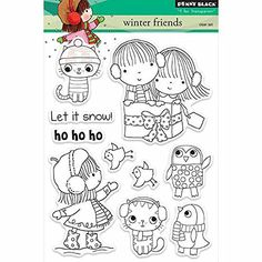 "Penny Black Clear Stamps 5""X7.5"" Sheet-Winter Friends Pen... https://www.amazon.fr/dp/B00N3GSU6O/ref=cm_sw_r_pi_dp_YWowxb02F7N51"