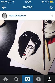 https://www.instagram.com/p/BBD2JQNEdGs/?taken-by=maradentattoo