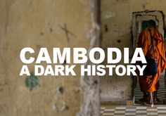 Cambodia Genocide and Killing Fields