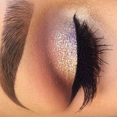 Like what you see? Follow me on Pinterest: @theylovecyn_