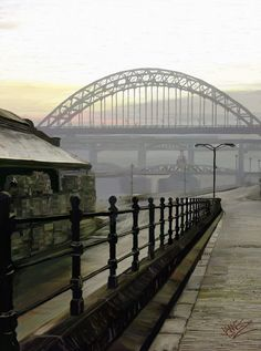 Tyne Bridge, Newcastle upon Tyne, Tyne & Wear, England Gateshead Millennium Bridge, Newcastle Gateshead, Newcastle England, Durham City, Arch Bridge, North East England, England And Scotland, Blaydon Races, Best Cities