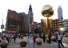 Image from http://www.kurtshafferphotographs.com/images/NBA_Finals_in_Cleveland_2.jpg.