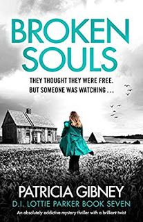 [Kindle] Broken Souls: An absolutely addictive mystery thriller with a brilliant twist (Detective Lottie Parker Book Author Patricia Gibney, Got Books, Books To Read, Kindle, Broken Soul, Gay, Mystery Thriller, Thriller Books, What To Read, Book Photography