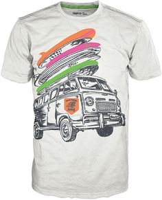 Gap Outlet Boys Graphic Tees Summer 2014 on Behance