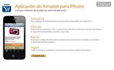CODIGO DESCUENTO AMAZON IPHONE