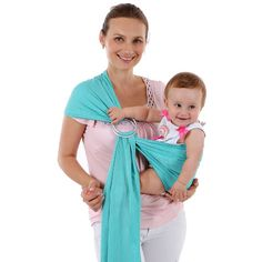 Soft Infant Wrap Breastfeed Birth Comfortable Nursing Cover