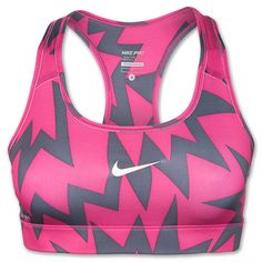 Women's Nike Pro Bra Printed- I need 😩 Nike Outfits, Sport Outfits, Nike Free Shoes, Nike Shoes Outlet, Workout Attire, Workout Wear, Athletic Outfits, Athletic Wear, Estilo Fitness