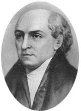 """William Carey--Giant of the Faith, ministering to the lost in India (1700's). """"If it be the duty of all men to believe the Gospel ... then it be the duty of those who are entrusted with the Gospel to endeavor to make it known among all nations."""""""