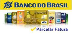 Como Parcelar Fatura Ourocard BB  http://www.meuscartoes.com/2015/11/como-parcelar-fatura-ourocard-bb.html