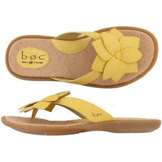 If you find any shoes by this brand: TRY THEM ON! Most comfortable shoes ever!