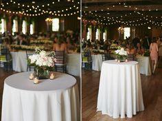 Asheville Century Room on the Park Wedding Photo (6)